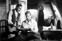 Sterling Hayden picture G311533