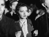 Sylvia Sidney picture G311590