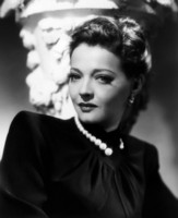 Sylvia Sidney picture G311593
