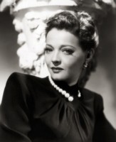 Sylvia Sidney picture G311594
