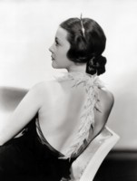 Sylvia Sidney picture G311595