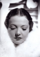 Sylvia Sidney picture G311596