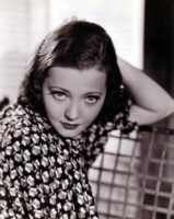 Sylvia Sidney picture G311598