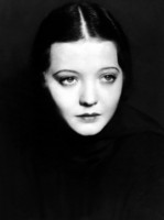 Sylvia Sidney picture G311599