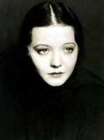 Sylvia Sidney picture G311600