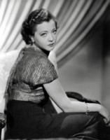 Sylvia Sidney picture G311601