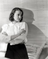 Sylvia Sidney picture G311606