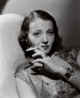 Sylvia Sidney picture G311607