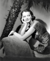 Sylvia Sidney picture G311608