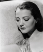 Sylvia Sidney picture G311609