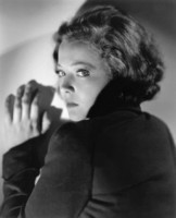 Sylvia Sidney picture G311611