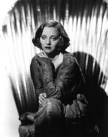 Tallulah Bankhead picture G311659