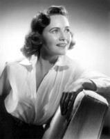 Teresa Wright picture G311680