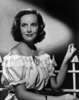 Teresa Wright picture G311681
