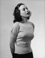 Teresa Wright picture G311683