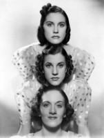 The Andrews Sisters picture G311685