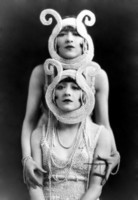 The Dolly Sisters picture G311689