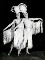 The Dolly Sisters picture G311690