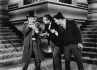 The Marx Brothers picture G311778