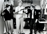 The Marx Brothers picture G311780