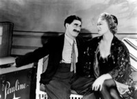 The Marx Brothers picture G311782