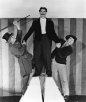 The Marx Brothers picture G311784