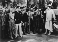 The Marx Brothers picture G311788