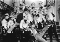 The Marx Brothers picture G311789