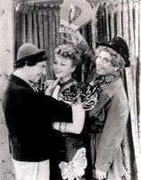 The Marx Brothers picture G311791