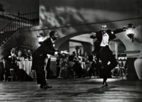 The Nicholas Brothers picture G311801