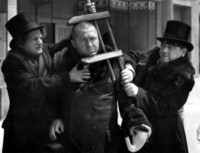The Three Stooges picture G311810