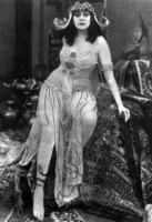 Theda Bara picture G311819