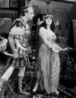 Theda Bara picture G311820
