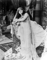 Theda Bara picture G311821