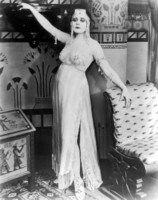 Theda Bara picture G311823