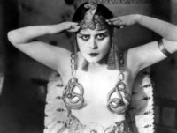 Theda Bara picture G311824