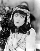 Theda Bara picture G311826