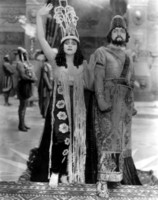Theda Bara picture G311827