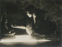 Theda Bara picture G311830