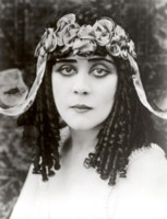 Theda Bara picture G311835