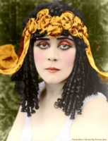 Theda Bara picture G311836