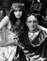 Theda Bara picture G311837