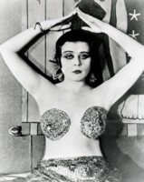Theda Bara picture G311838