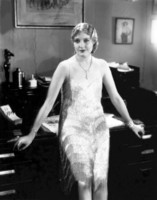 Thelma Todd picture G311853
