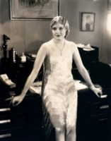 Thelma Todd picture G311854