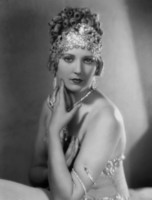 Thelma Todd picture G311858