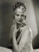 Thelma Todd picture G311859