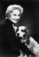 Thelma Todd picture G311860