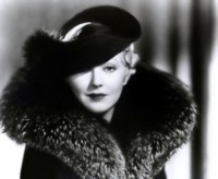 Thelma Todd picture G311862