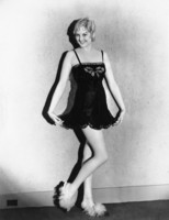 Thelma Todd picture G311864